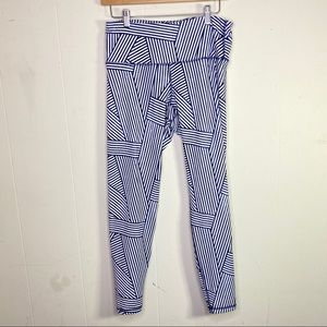 ✨Old Navy Active Go Dry Size Large Leggings Pants